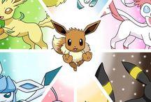 Pokémon ☆