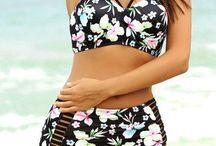 Seaside Mood!