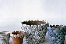 Shell craft / by Karlene Johnston