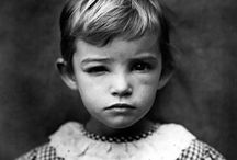 Sally Mann / On my wall