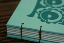 Journaling / Interesting ways to journal.