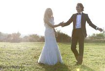 Les bons liens pour le mariage