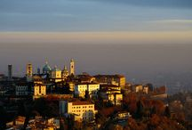 Viaggi in Lombardia / Percorsi, itinerari e avventure nei meandri della Regione