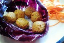 My Cooking veg / My vegetarian and vegan recipes  follow me on http://mycookingveg.wordpress.com/