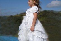 Jottum Rembrandt Sybil dress