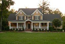 Dream House*.*