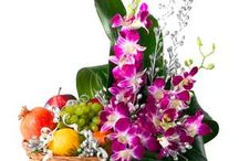 Send Flowers to Mumbai / Order Flowers Delivery Mumbai at low price through Flowershop18.in, Send Flowers to Mumbai, gifts to Mumbai, cakes to Mumbai and much more to your dear ones in India.