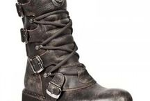 boots_medival_Man_Leather