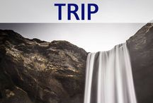 Iceland / Iceland Travel tips, destination guides, packing lists, and Iceland itineraries for traveling to the land of Fire and Ice!