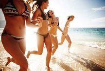 Summer Lovin / by Lexie Marie