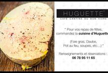 Restaurants Toulouse / La restauration à Toulouse