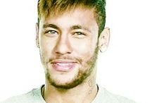 ネイ  2(Neymar)