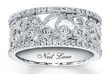 Neil jewellery