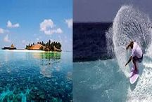 Maldives Holidays Travel / Maldives Holidays & Travel Information Guide: http://www.joy-travels.com/maldives-holiday-packages.php