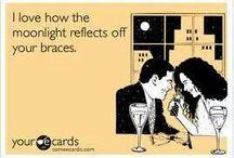 LETS HAVE A GOOD LAUGH!