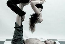 Yoga Lovers