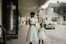 Black ... Gordon Parks Photographer