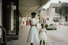 Black ... Gordon Parks Photographer