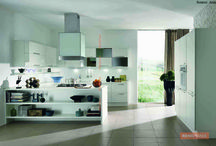 OPEN SHELVES in your Kitchen