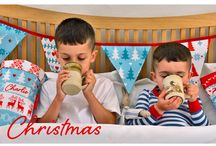 Christmas / New additions to our Christmas range for 2015.  All available in September from www.izabelapeters.com