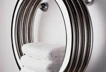 5 Iconic designs of Bisque radiators