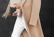 NUDE outfits