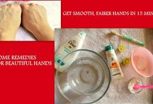 Beauty Care / Fat to Fab provides skin care tips, home, safe and natural solutions for skin, health issues, hair issues. Do not waste money on chemical based products.