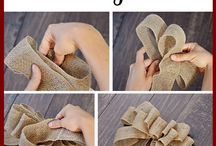 Wrapping gift ideas