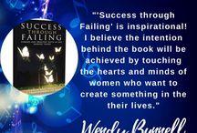 Personal Development Inspiration