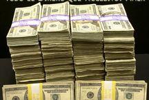 Decreto de dinero