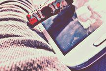 Brincando com a fotografia :)