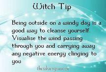 TipSs