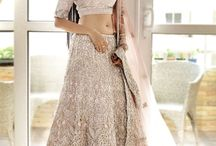 Stop for lehnga