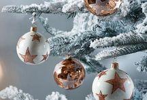 Navidad  diseño