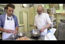 Videos von Max auf der Kuchenwalz