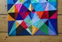 Quilting Goodness