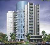 Residential Projects In Borivali