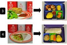 Kid Meals