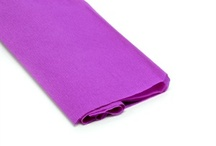 Purple Bags and Packaging / by Carrier Bag Shop