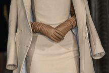 DRESS CODE... elegante