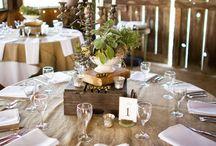 Wedding Ideas / Ideas from around the Globe