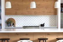 Apartamento Soraya (cozinha)