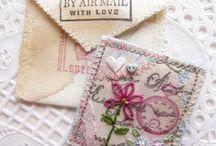 You've Got Mail / by Bobka Baby