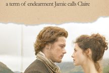 Outlander is everything!