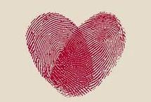 Hjärtpyssel