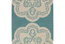 Crochet-Inspired Design