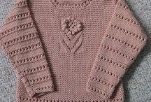 Knittables