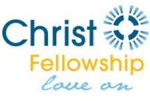 Christ Fellowship / Christ Fellowship started in 1984 as a small Bible study with 40 people in a living room and has grown to nearly 30,000 people on multiple regional campuses in South Florida.