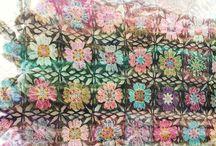 Crochet and Knitting Wonders!