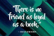 Boeken quotes